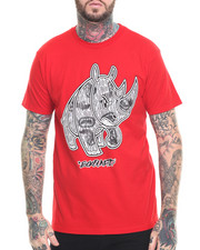 Shirts - Rain Camo T-Shirt