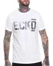 Men - Jersey City T-Shirt