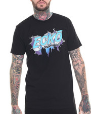 Ecko - Break Through T-Shirt