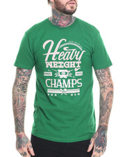 Ecko - Heavy Weight T-Shirt