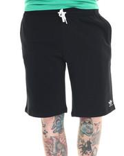 Adidas - ADV Knit Short