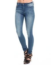 Women - Janie Skinny Jean