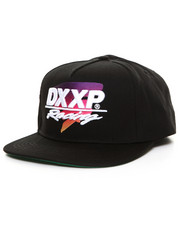 -FEATURES- - ATV Snapback