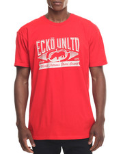 Ecko - World Famous T-Shirt