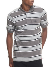Ecko - Striped Polo