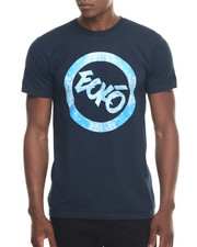 Ecko - Bandana Graphic T-Shirt