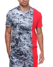 Shirts - Wave 360 S/S Tee