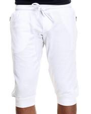 Enyce - Manny Jogger Shorts