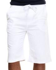 Enyce - Jackie Chan Skin Shorts