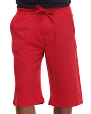 Shorts - Jackie Chan Skin Shorts