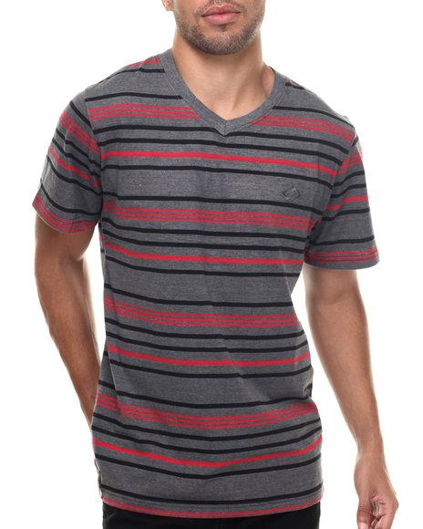 rezzi t shirt