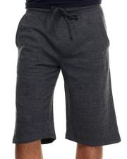Men - Jackie Chan Skin Shorts