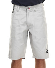 Ecko - Canvas Walk Short