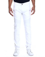 Jeans & Pants - Street Racin Denim Jeans