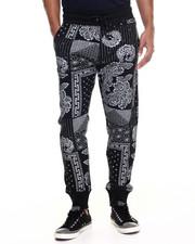 Jeans & Pants - Tsuru Jogger