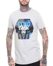 Ecko - Bridge T-Shirt