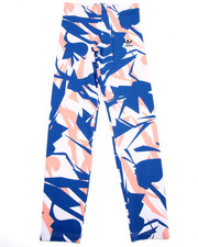 Sizes 4-6x - Kids - Good Vibrations Leggins (4-16)