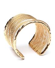 Women - Favorite Cuff Bracelet