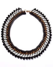 Jewelry - Chains Statement Necklace
