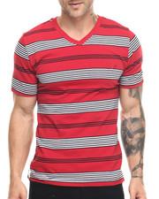 Men - Charles T-Shirt