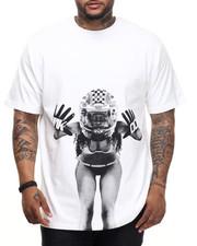 Shirts - Glove Tee