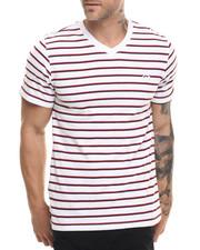Men - John T-Shirt