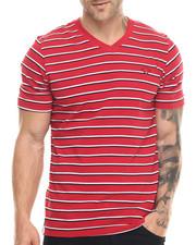 Enyce - John T-Shirt