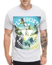 Men - The Native T-Shirt