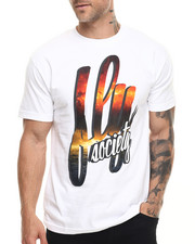 T-Shirts - Fly Time T-Shirt
