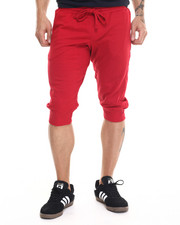 Shorts - Manny Jogger Shorts