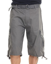 Men - Yosemite Cargo Shorts