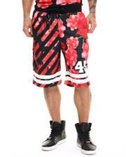 Buyers Picks - Bloom 45 Drawstring Shorts