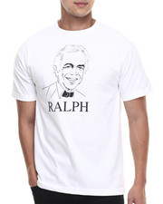 Buyers Picks - Ralph Tee