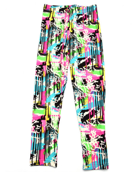 La Galleria Multi Leggings