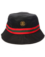 Hats - MONTE CARLO BUCKET HAT