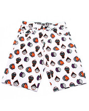Boys - TRUKFIT CREW SHORTS (8-20)