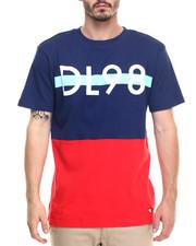 T-Shirts - DLYC Tee