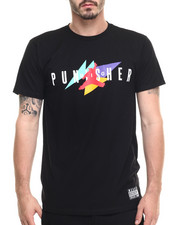 Rocksmith - Air Pun T-Shirt