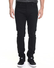 Jeans & Pants - Diamond Mined Denim Skinny Fit Jeans
