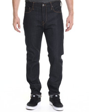 Jeans & Pants - Diamond Mined Denim Slim Fit Jeans