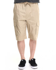 Buyers Picks - Cargo Twill Shorts