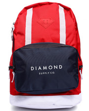 Backpacks - DLYC Backpack