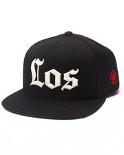 Buyers Picks - Los (Angeles Times) Snapback Cap