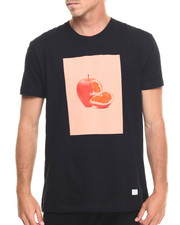 Men - Orapple W.O.M.P. Tee