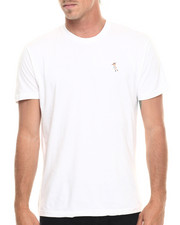 Buyers Picks - OLOP Tee