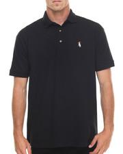 Shirts - OLOP Polo
