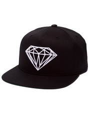 Diamond Supply Co - Brilliant Snapback Cap