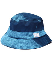 Men - Freedom Mountain Bucket Hat