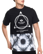 Enyce - Caicos T-Shirt