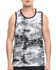 Shirts - Bali Tank
